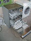 Посудомоечная машина Miele G 2290 I, фото 5