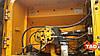 Гусеничный экскаватор Hyundai Robex 290LC - 7A (2008 г), фото 2