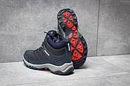 Зимние женские ботинки 30152, Vegas, темно-синие ( 36  ), фото 4