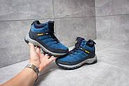 Зимние женские ботинки 30154, Vegas, синие ( 36  ), фото 2