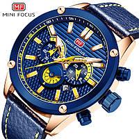 Часы наручные MINI FOCUS MF0288G, фото 1