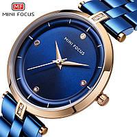 Часы наручные MINI FOCUS MF0120L, фото 1