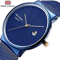 Часы наручные MINI FOCUS MF0176G, фото 1