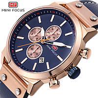 Часы наручные MINI FOCUS MF0110G, фото 1