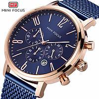 Часы наручные MINI FOCUS MF0183G, фото 1