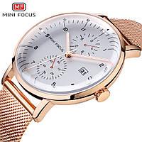 Часы наручные MINI FOCUS MF0052S, фото 1