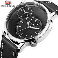 Часы наручные MINI FOCUS MF0035G, фото 1