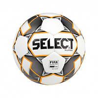 Мяч футбольный Select Super Fifa