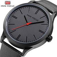 Часы наручные MINI FOCUS MF0058G, фото 1
