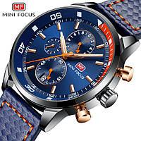 Часы наручные MINI FOCUS MF0017G, фото 1