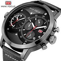 Часы наручные MINI FOCUS MF0030G, фото 1