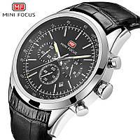 Часы наручные MINI FOCUS MF0116G, фото 1