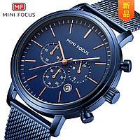 Часы наручные MINI FOCUS MF0297G, фото 1