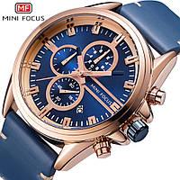 Часы наручные MINI FOCUS MF0130G, фото 1