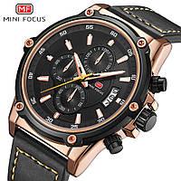 Часы наручные MINI FOCUS MF0175G, фото 1
