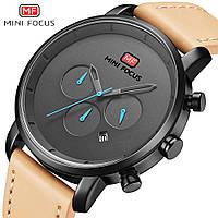 Часы наручные MINI FOCUS MF0102G, фото 1