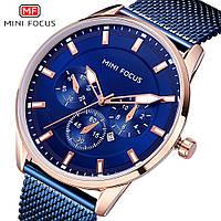 Часы наручные MINI FOCUS MF0178G, фото 1