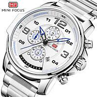 Часы наручные MINI FOCUS MF0229G, фото 1