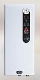 Электрический котел Tenko «СТАНДАРТ» 3-4.5-6-9-12-15 кВт, фото 4