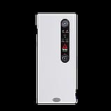 Электрический котел Tenko «СТАНДАРТ» 3-4.5-6-9-12-15 кВт, фото 7