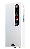 Электрический котел Tenko «СТАНДАРТ» 3-4.5-6-9-12-15 кВт, фото 3