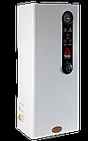 Электрический котел Tenko «СТАНДАРТ» 3-4.5-6-9-12-15 кВт, фото 9