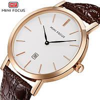 Часы наручные MINI FOCUS MF0108G, фото 1