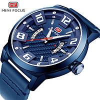 Часы наручные MINI FOCUS MF0149G, фото 1