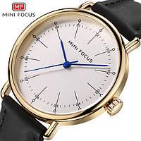 Часы наручные MINI FOCUS MF0056G, фото 1