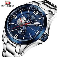 Часы наручные MINI FOCUS MF0199G, фото 1
