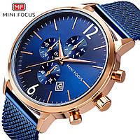 Часы наручные MINI FOCUS MF0185G, фото 1