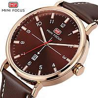 Часы наручные MINI FOCUS MF0019G, фото 1