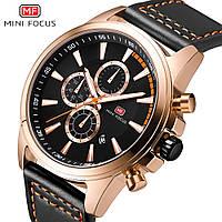 Часы наручные MINI FOCUS MF0129G, фото 1