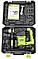Перфоратор Zipper ZI-BHA1500D, фото 3