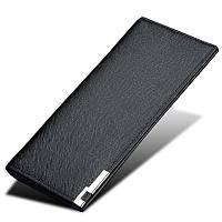 🔝 Женский кожаный кошелек, клатч, Baellerry, (Байлерри), C3028, для карточек | 🎁%🚚