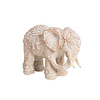 Интерьерный декор слон 10см  108268, фото 1