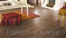 Ламинат My Floor MV802 Cottage Сосна бронзовая