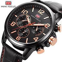 Часы наручные MINI FOCUS MF0001G, фото 1