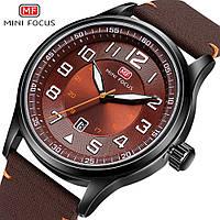Часы наручные MINI FOCUS MF0166G, фото 1