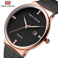 Часы наручные MINI FOCUS MF0181G, фото 1