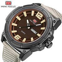 Часы наручные MINI FOCUS MF0136G, фото 1