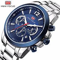 Часы наручные MINI FOCUS MF0087G, фото 1
