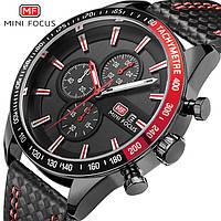 Часы наручные MINI FOCUS MF0029G, фото 1