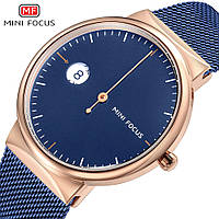 Часы наручные MINI FOCUS MF0182G, фото 1