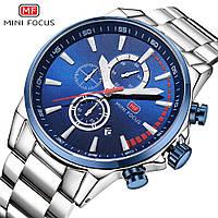 Часы наручные MINI FOCUS MF0085G, фото 1