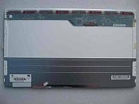 Матрица 18.4 N184H3-L02 (1920*1080, 30pin, 1CCFL, NORMAL, глянцевая, разъем справа вверху) для ноутбука