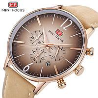 Часы наручные MINI FOCUS MF0114G, фото 1