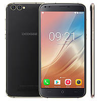 Смартфон Doogee X30 2/16GB Black