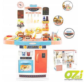 Детская кухня Bozhi Toys 898A