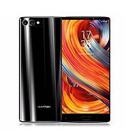 Cмартфон Homtom S9 Plus (4/64GB)